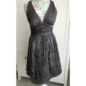 Adrianna Papell Boutique Dress